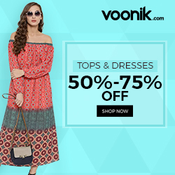 Voonik_TopandDress50to75OFF_250X250.jpg