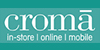 Croma Offer-Coupons