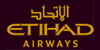 Etihad Offer Coupons