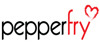 Logo Pepperfry.com CPV - India