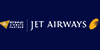 JetAirways Offer-Coupons