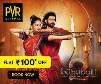PVRCinemas_CPS_Flat_Rs.100_Off_on_PVR_Ci