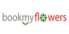Bookmyflowers Offer-Coupons