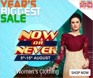 Homeshop18_CPS_Now_and_Never_Sale_WomenC