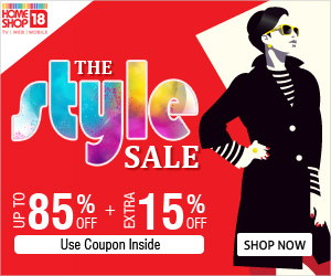 Homeshop18_CPS_Style_sale_Upto_85_Off_Ex