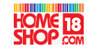 Homeshop18 Offer Coupons