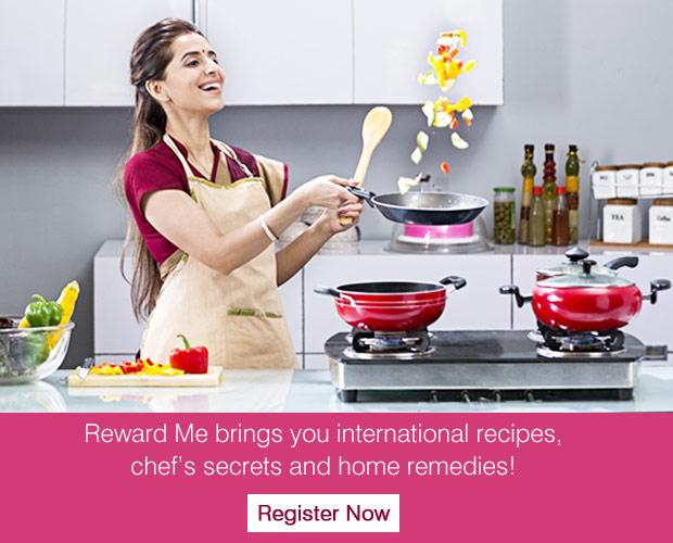 food-recipes-kv