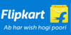 Flipkart Offer Coupons