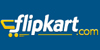 Flipkart Mobile App Offers