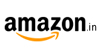 Amazon Offer-Coupons