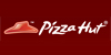 Pizzahut Offer-Coupons