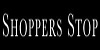 shoppersstop-latest deals coupon codes