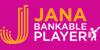 Logo Janabankableplayer.com CPV - India