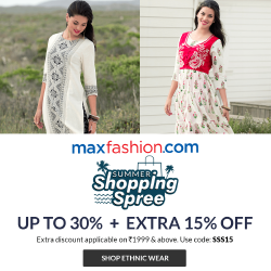 Maxfashion_CPS_Upto_30_Extra_15_Off_on_w