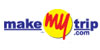 Makemytrip SBI Card Offer