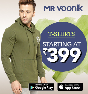 MrVoonik_CPS_T-shirts_Starting_at_Rs.399