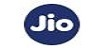 Jio Offer Coupons