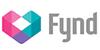 GoFynd.com CPS - India