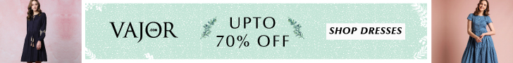 vajor-coupons-discount-sale-offers