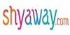 Shyaway Offer Coupons