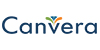Canvera Offer Coupons