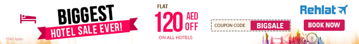 Rehlat_CPS_Biggest_Hotel_Sale_Ever_Flat_120_AED_Off_on_All_Hotels_728x90.jpg