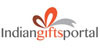 IndianGiftsPortal Offer-Coupons