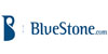 Bluestone Offer Coupons