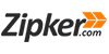 Zipker Offer-Coupons