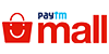 Paytmmall Offer Coupons
