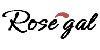 Rosegal Offer Coupons