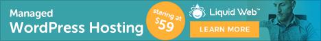 Liquid Web Discount Offers