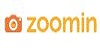 Zoomin Offer Coupons