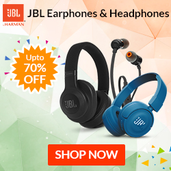 Harmanaudio_CPS_Upto_70_off_on_JBL_Earphones_and_Headphones_250x250.jpg