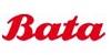 Logo Bata.in CPV - India