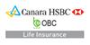 Canarahsbclife.com CPL - India