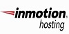 InMotionHosting Offer Coupons