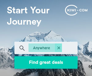 Kiwi_CPS_Start_Your_Journey_Product_EN_v1_300x250.jpg