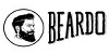 Beardo Offer-Coupons
