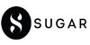 Logo Sugarcosmetics.com CPV - India