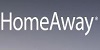 Homeaway.com CPS - Worldwide