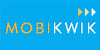 Mobikwik Connect
