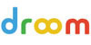 Logo Droom.in CPV - India