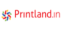Printland Offer Coupons