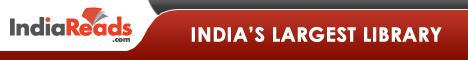 Indiareads