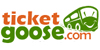 Ticketgoose Offer Coupons