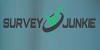 Survey junkie SOI CPA - US, CA & AU