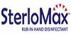 Sterlomax Coupon Code