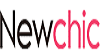 newchic-com-cps-worldwide