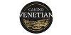 Klik hier voor de korting bij CasinoVenetian info CPA - NZL AU